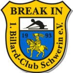 break_in_wappen
