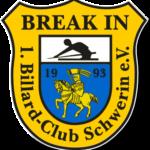 break_in_wappen