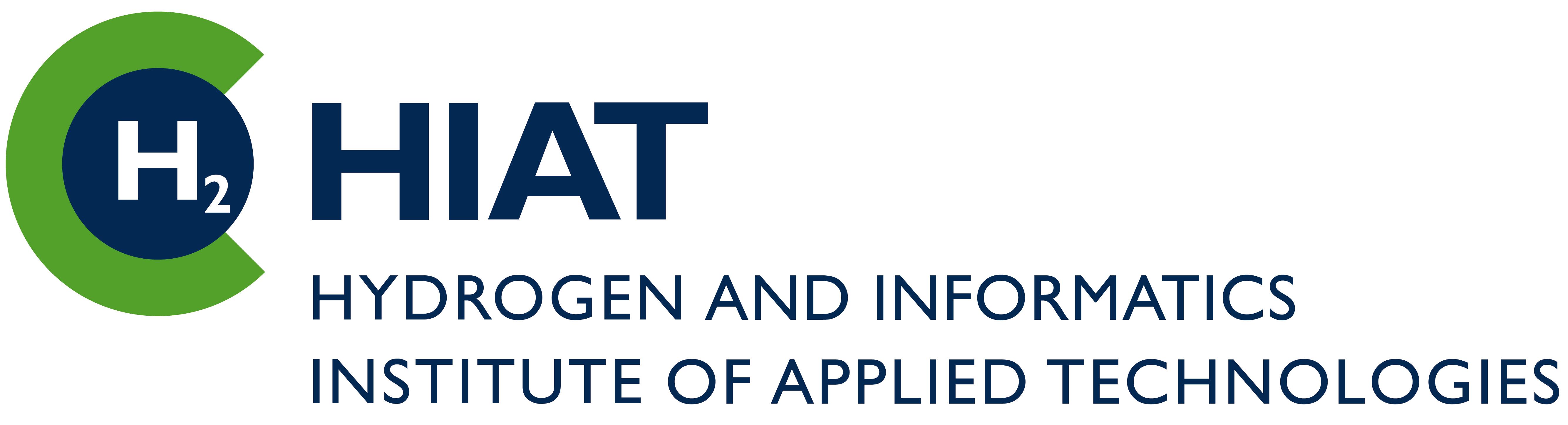 HIAT_Logo_gross
