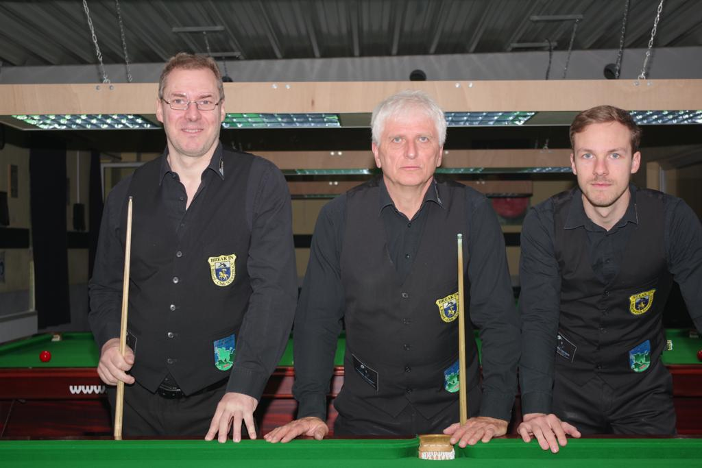 Snooker2_2021
